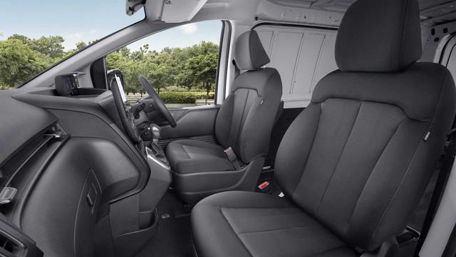 2021 - [Hyundai] Custo / Staria - Page 6 5-D8-EB1-CC-3-FA8-48-AD-83-A7-E9-E0-F1-CF4358