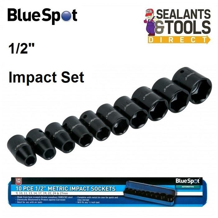 Blue-Spot-Tools-Impact-Socket-Set-01537