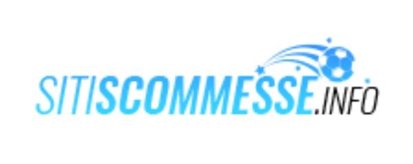 www.sitiscommesse.info