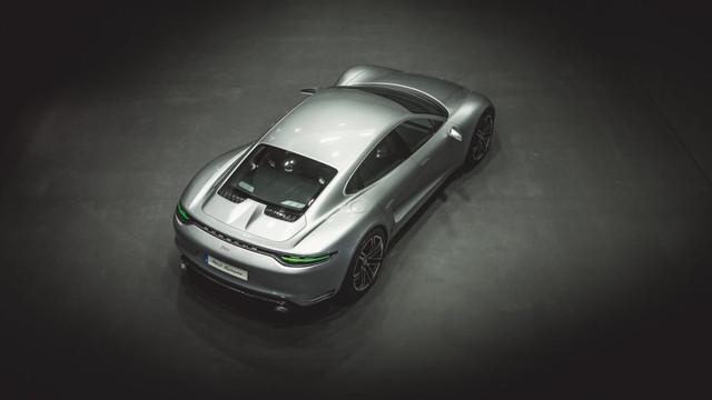 [Actualité] Porsche  - Page 8 20-F99087-35-EC-4-B5-C-9-CA8-60-D8-D9-E21-C17