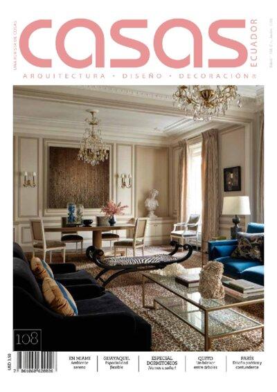 [Imagen: Revista-Casas-Ecuador-Julio-2020.jpg]