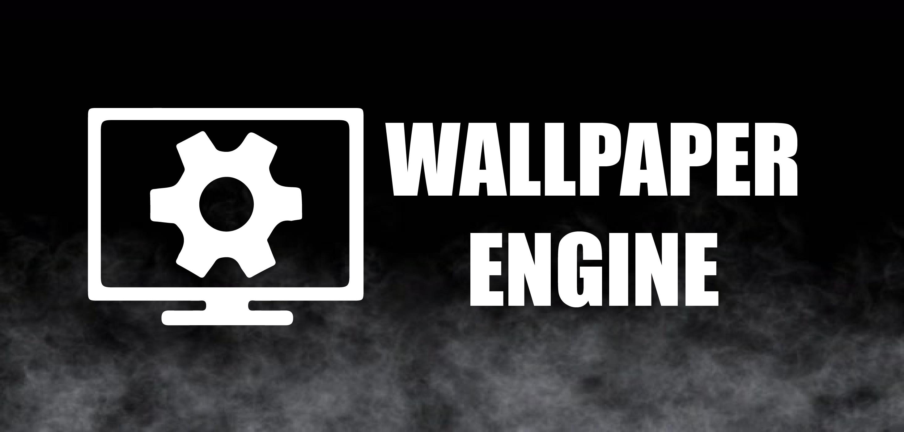 Wallpaper-Engine-Full.png