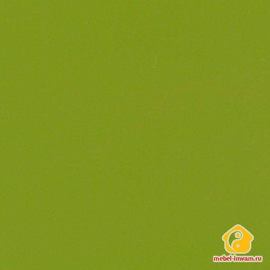 МДФ 3090 Олива глянец
