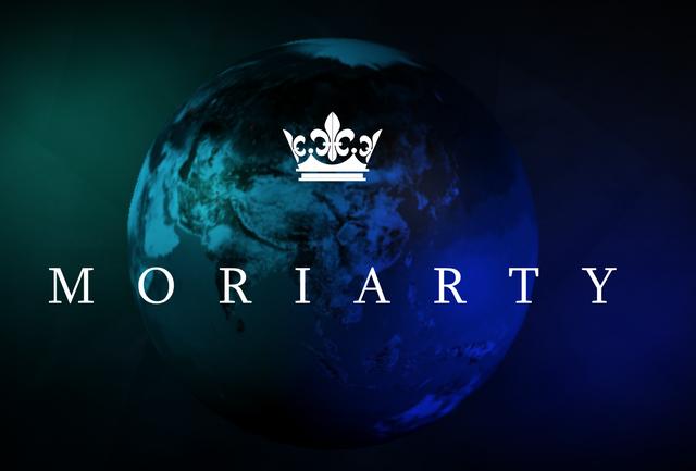 moriart.io - Новая экономическая игра Moriarty Fef1f4d477e9e876e9184