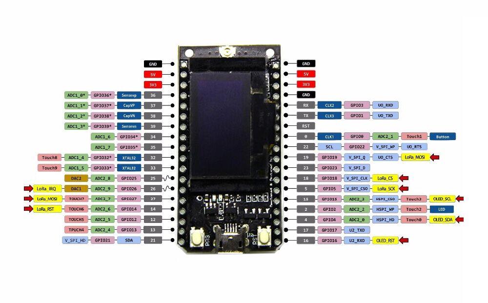 HTB1-Axu-Db-SYH8-KJj-Sspdq6-ARg-VXaw