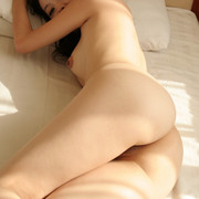 tang-fang-nude-chinese-bedroom-pussy-metart-05
