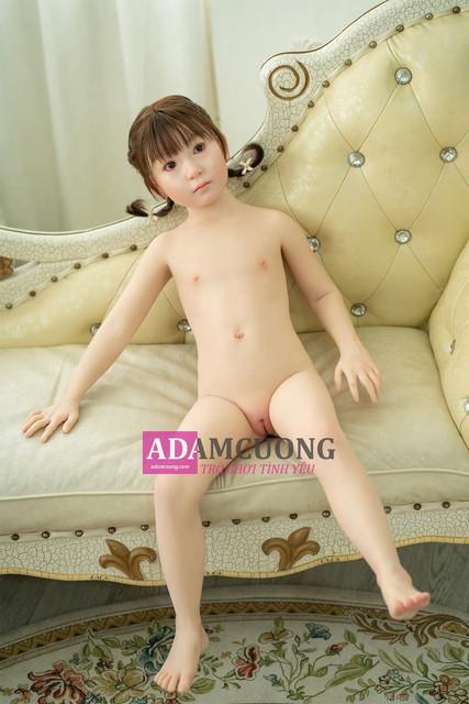 ADAM-G47-2-3