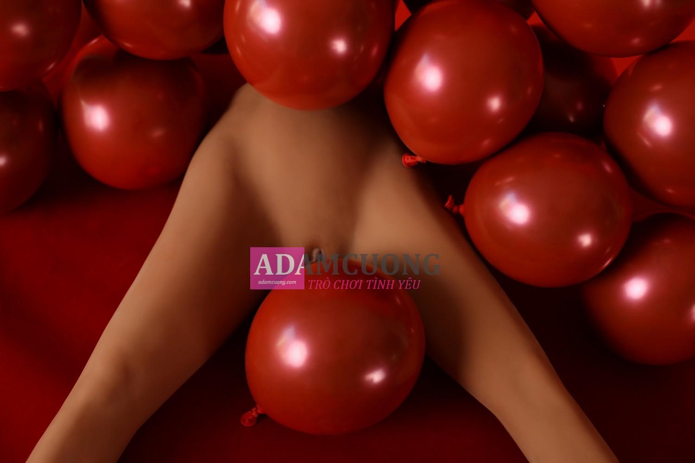 Balloon-TL80-B-Leg-1