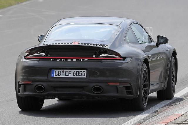 2018 - [Porsche] 911 - Page 23 5-E646-E1-E-071-B-4-E8-E-AB7-C-AA5248-EAA3-E7