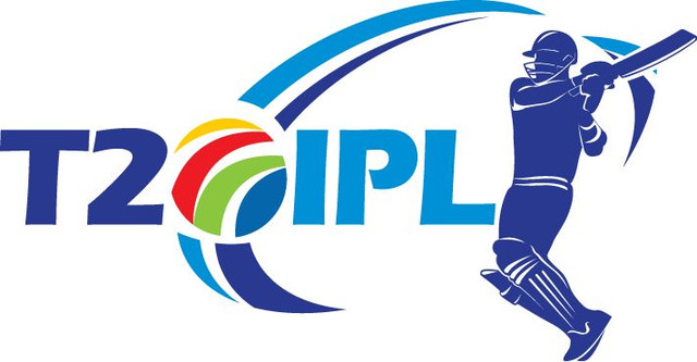 IPL Team.jpg