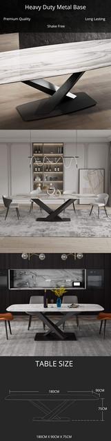 Rectangular-V-Base-Dining-Table-Item-Description-3.jpg