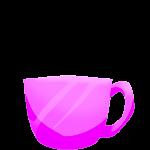 Custom-Cup.png