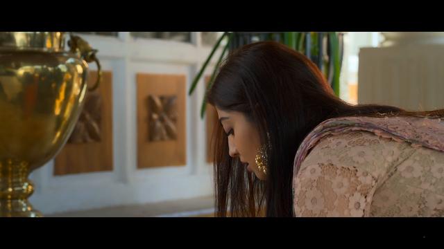 Hungama 2 2021:Bollywood Movies; goldmineshd.club;