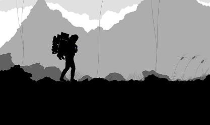 wallpapersden-com-death-stranding-fanart