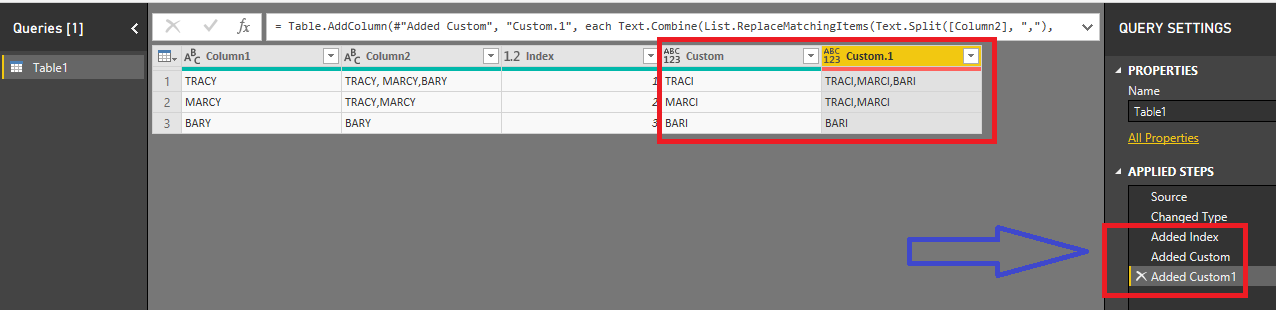 Power-Query-Replace-multiple-substrings-in-one-column