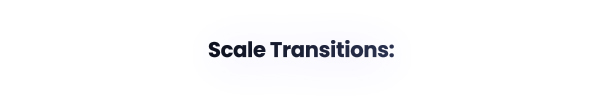 Transitions and Titles - 84