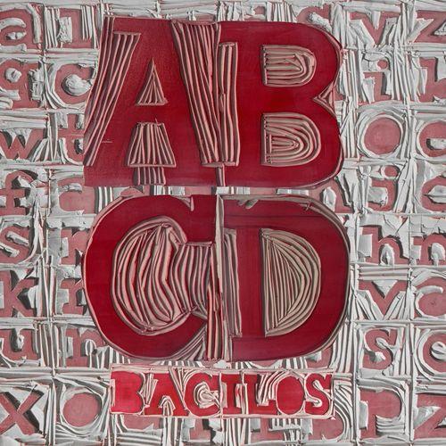 [Imagen: Bacilos-Abecedario-09-04-2021-FLAC.jpg]