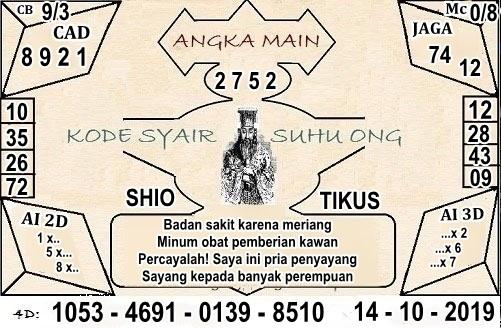kode-syair-hk-13