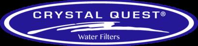 crystal-quest-logo