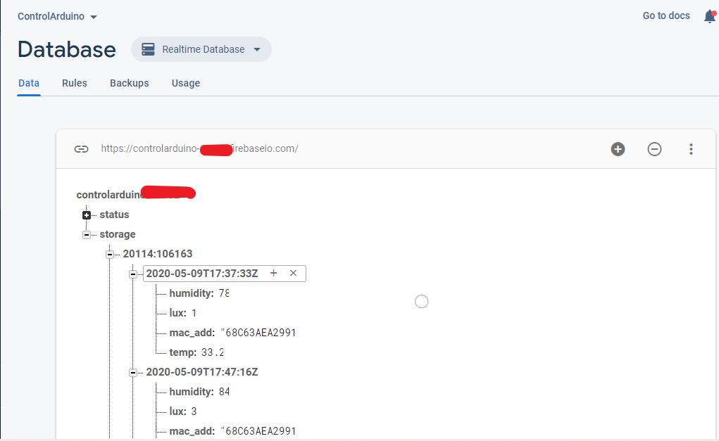 storage-data