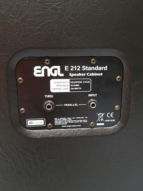 engl-e212sb-standard-slanted-2x12-cabinet-2298692