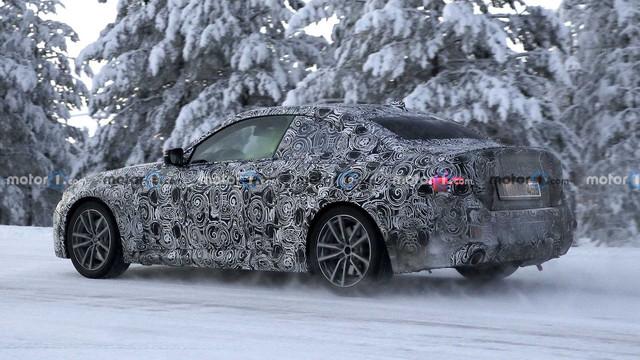 2022 - [BMW] Série 2 / M2 Coupé [G42] - Page 5 15-FBC035-B9-C9-4-C4-C-9-C82-C9121-E89-C7-C8