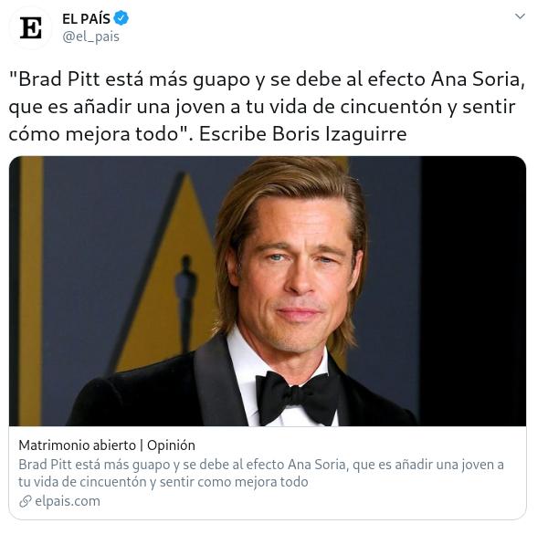 """""""El País"""" o como cepillarse un periódico en un plis. - Página 8 Created-with-GIMP"""