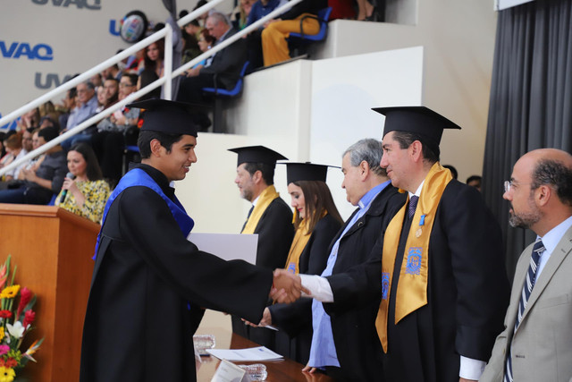 Graduacio-n-santa-mari-a-82