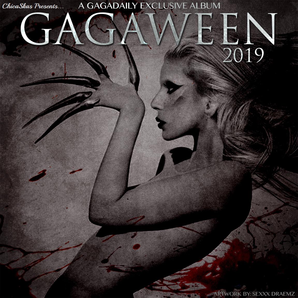 GGW-2019-Final.png