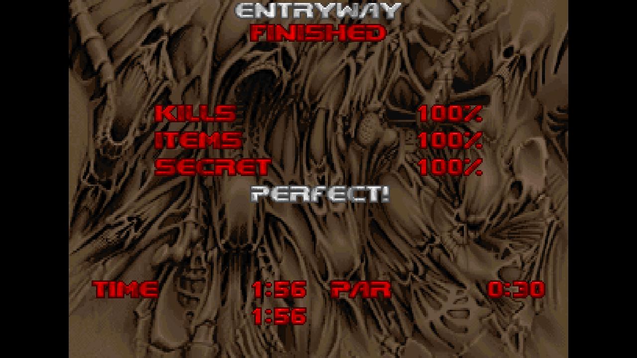Screenshot-Doom-20201105-201447.png