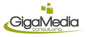 gigamedia-logo-v1