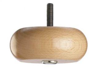 Wooden-Bun-feet-for-cabinet