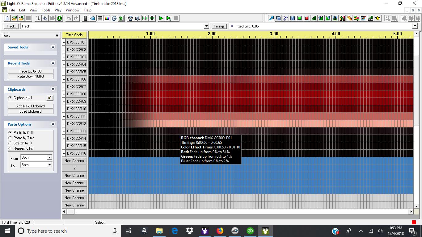 Screenshot-25.png