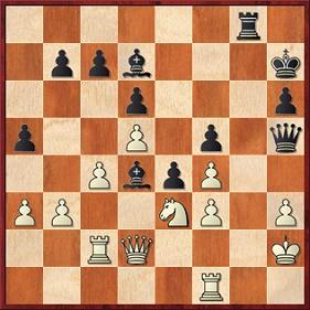 Kasparov-diagram