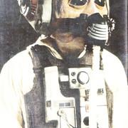 pre-Pro-Bwing-Star-Wars-Insider-03