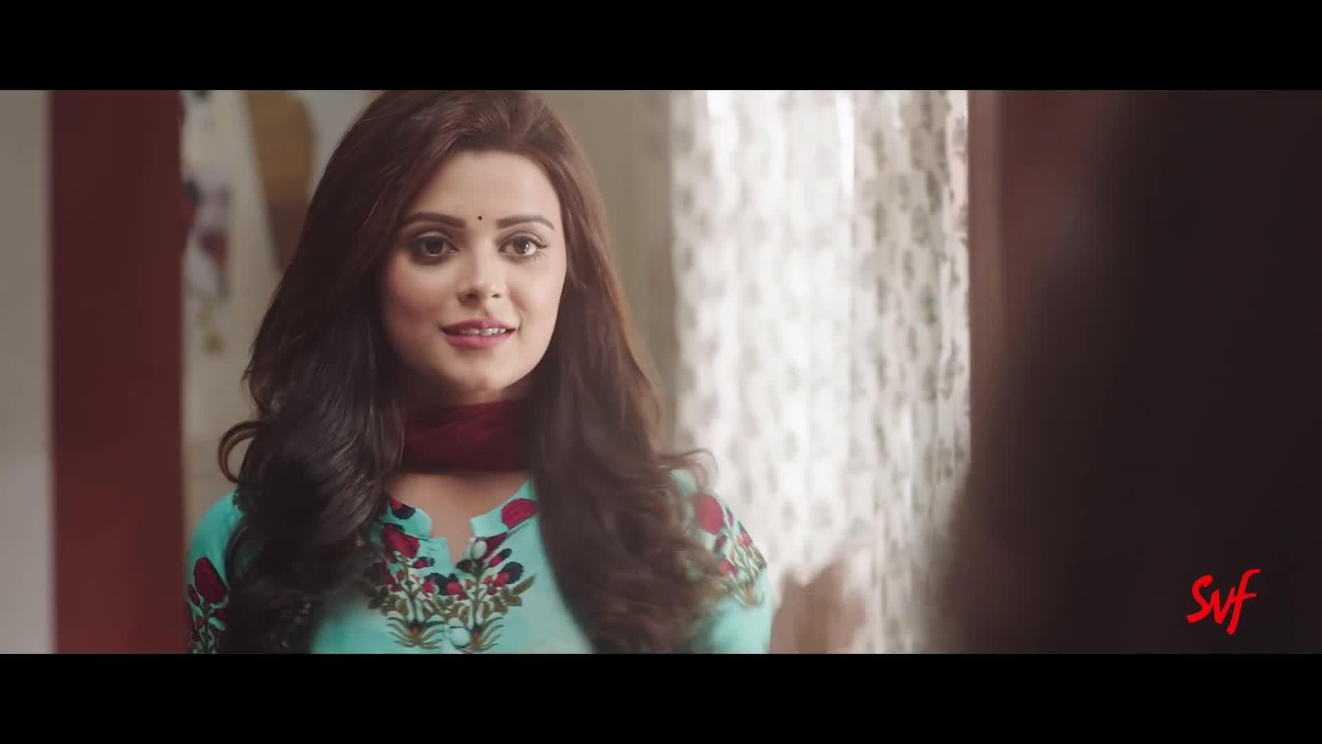 Ke Tumi Nandini Screen Shot 1