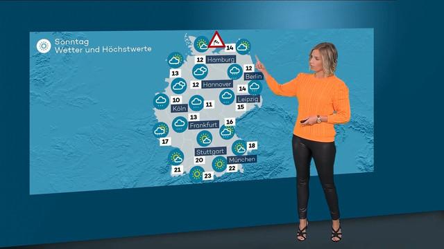 cap-20191026-1757-Pro-Sieben-HD-NEWSTIME-00-11-23-16.jpg