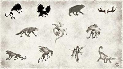 Uthgar-symbol.jpg