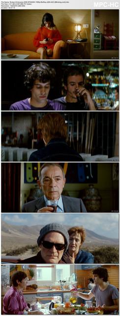 Broken-Embraces-2009-SPANISH-1080p-Blu-Ray-x264-AAC-Mkvking-com-mkv-thumbs-2020-12-05-00-17-04