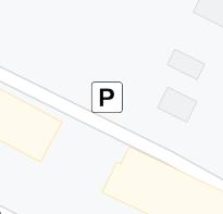 ParkOn - Parking app Template - 1