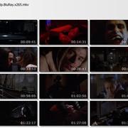 HUNSTU-The-Crow-1994-720p-Blu-Ray-x265-mkv-thumbs
