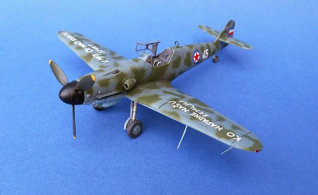 Me-109-G-10-yu-1