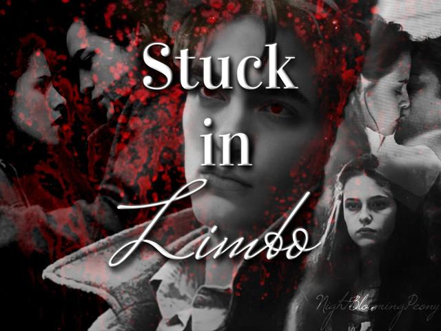 Stuck in Limbo