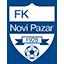 F K Novi Pazar 64x64