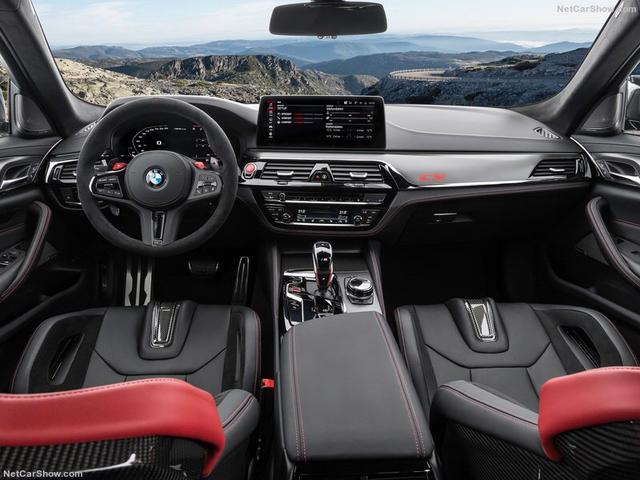 2020 - [BMW] Série 5 restylée [G30] - Page 11 83-E68-AA7-ABDB-4433-9-CF3-758-FBC74-FF91