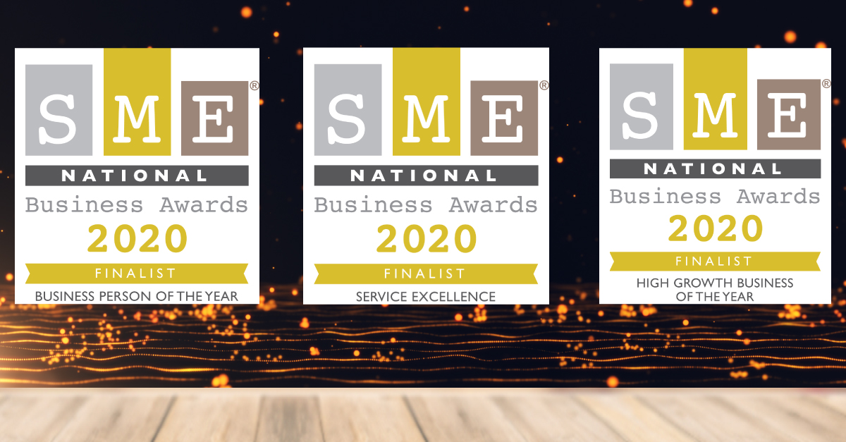 SME-National-Business-Awards.jpg