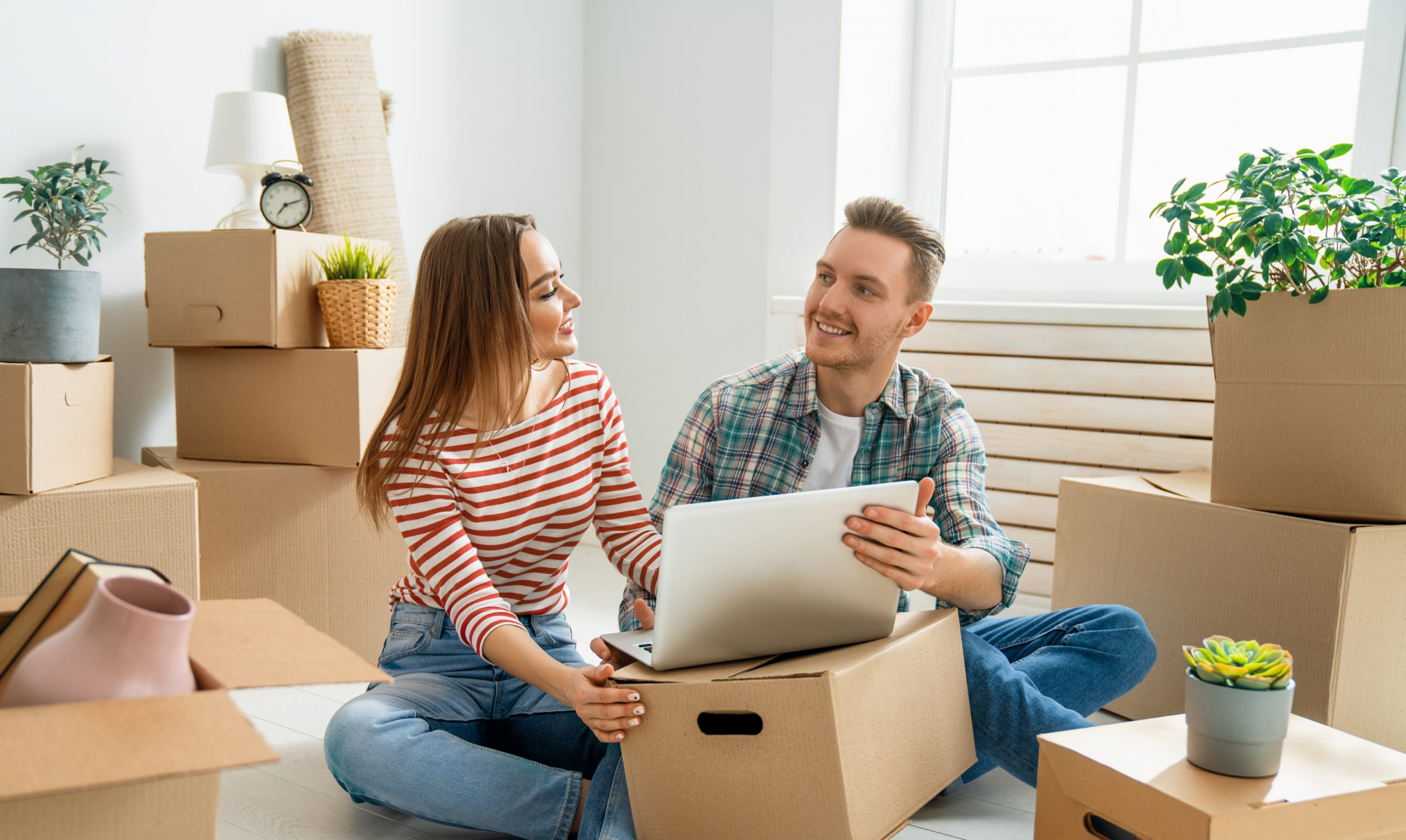 moving liability insurance
