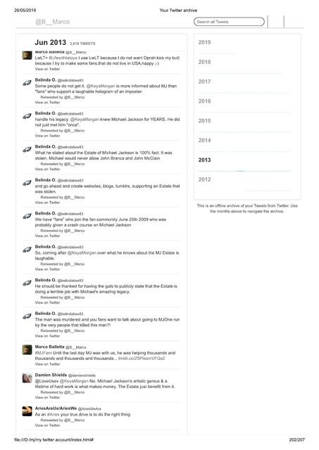 Page202.jpg