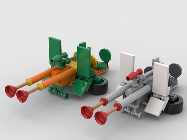 Double-Barreled-Plunger-Gun-3