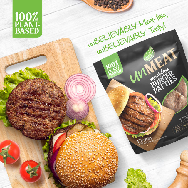 un-MEAT-Century-Pacific-ventures-into-plant-based-meat-products-Photo-Business